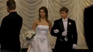 The O.C.: The Debut
