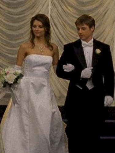 The O.C. : The Debut