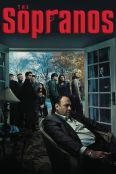 The Sopranos: Season 06