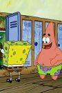 SpongeBob SquarePants : SpongeBob B.C.
