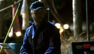 CSI: Crime Scene Investigation: Bad to the Bone