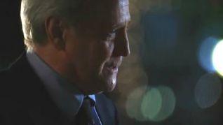 CSI: Crime Scene Investigation: No More Bets