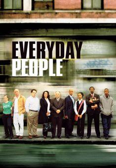 Everyday People