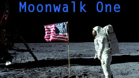 Moonwalk One
