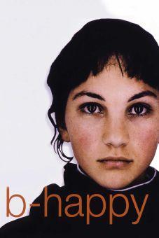 B-Happy