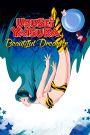 Urusei Yatsura: Beautiful Dreamer