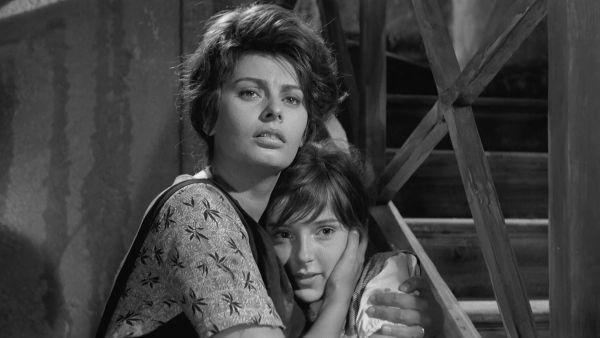 Forbidden Women 1960 Review