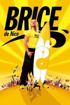 The Brice Man
