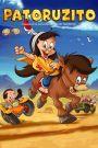 Patoruzito: The Great Adventure