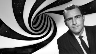 The Twilight Zone [TV Series] [1959-1964]