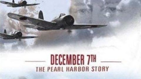 December 7th: The Movie