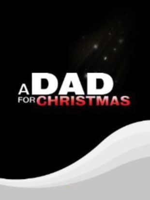 A Dad for Christmas