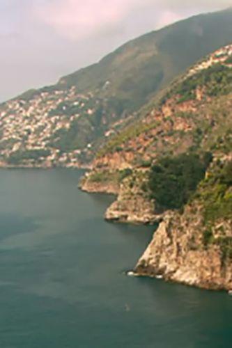Rick Steves' Europe : Italy's Amalfi Coast