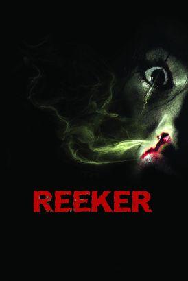the reeker full movie