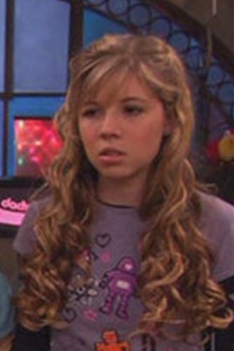 iCarly : iAm Your Biggest Fan