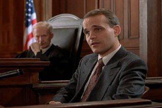 Law & Order: American Dream