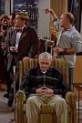 Frasier : Sleeping With the Enemy