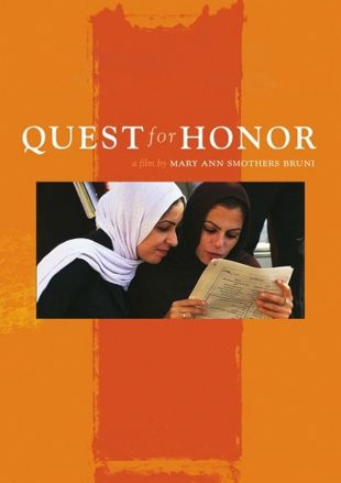 Quest for Honor