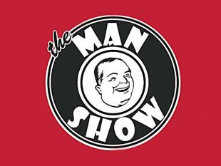 The Man Show [TV Series]