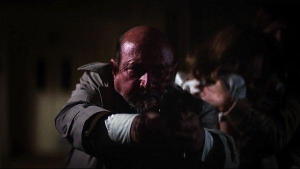 Halloween II (1981) - Rick Rosenthal | Synopsis, Characteristics ...