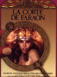 La Corte de Faraon