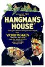 Hangman's House
