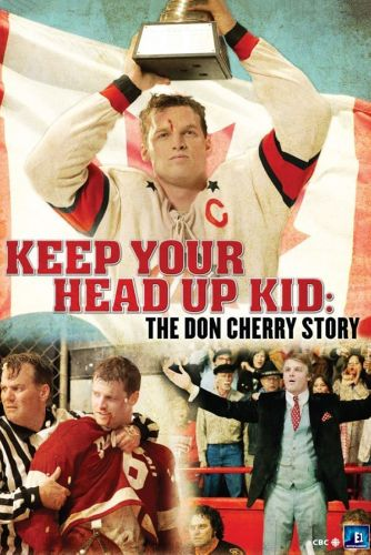 Keep Your Head Up, Kid: The Don Cherry Story