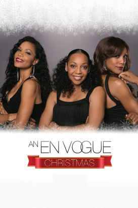 En Vogue: An En Vogue Christmas