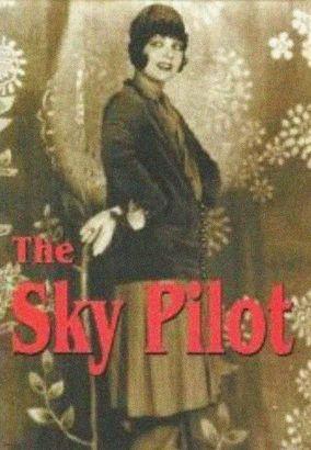The Sky Pilot