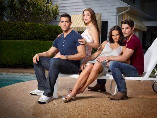 Dallas [TV Series]