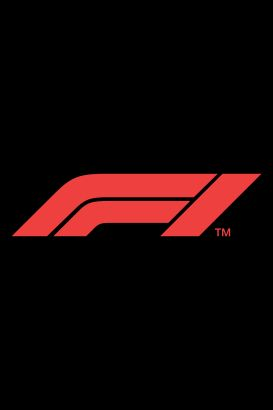 Formula One: Brazilian Grand Prix