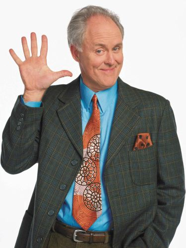 john lithgow movie biography - photo#15