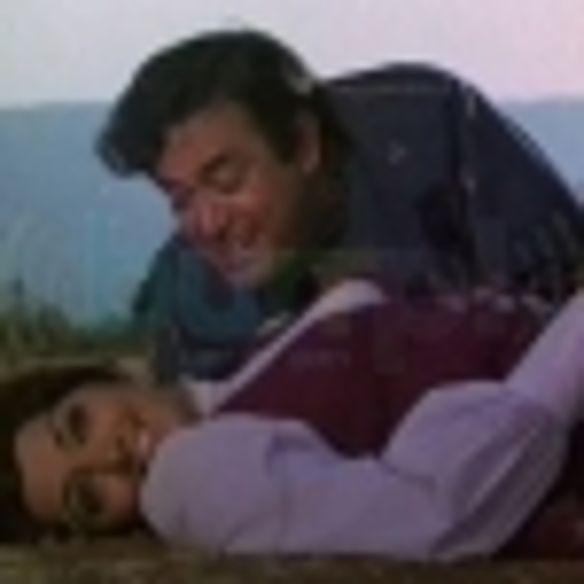 Seeta Aur Geeta (1972) - Ramesh Sippy | Cast and Crew | AllMovie