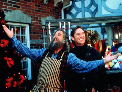 the christmas secret 2000 dvd movie - The Christmas Secret Dvd