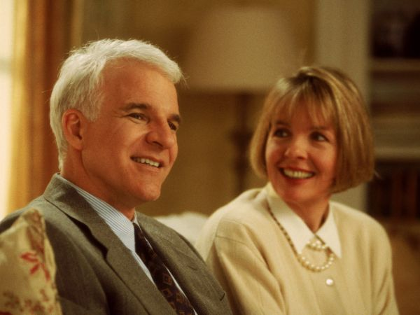 'Father of the Bride' Cast: Where Are They Now? |Father Of The Bride Cast