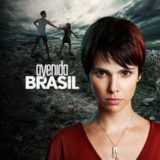 Avenida Brasil [TV Series]