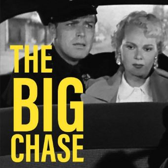 The Big Chase