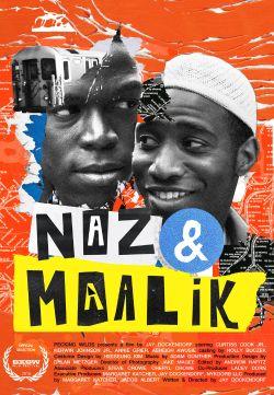 Naz & Maalik