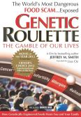 Genetic Roulette: The Gamble of Our Lives