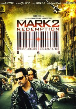 The Mark 2: Redemption