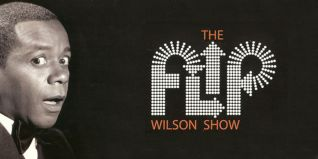 The Flip Wilson Show [TV Series]