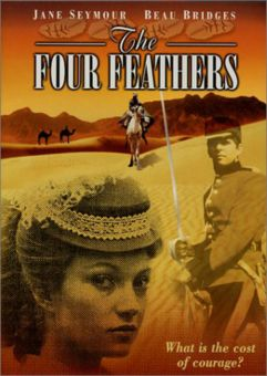The Four Feathers