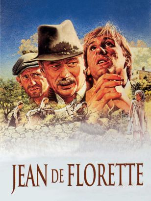an analyzing the theme of love in jean de florette Jean de florette is a 1986 french period drama film directed by claude berri, based on a novel by marcel pagnol it is followed by manon des sources the film takes place in rural provence, where two local farmers plot to trick a newcomer out of his newly inherited property the film starred three of france's most prominent.