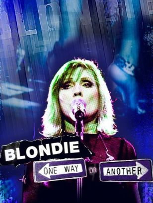 Blondie: One Way or Another