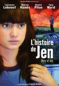 L'Histoire de Jen
