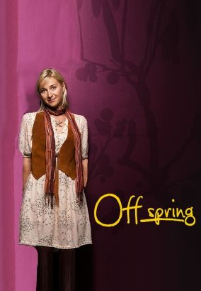 Offspring [TV Series]