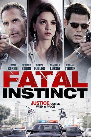 Fatal Instinct