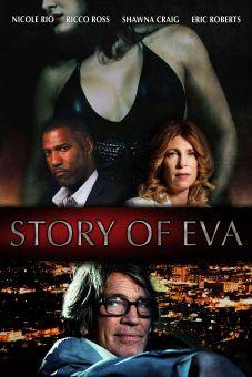 Story of Eva