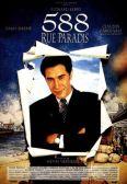 588 Rue Paradis