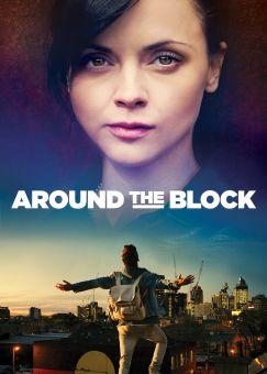 Around the Block